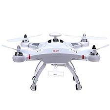 cheerson-drone