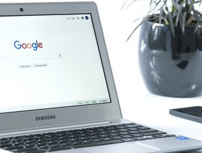Chromebook Deals That are Still Available