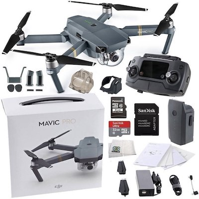 collapsible-mavic-pro-kit