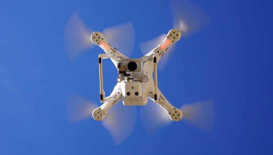 cyber-monday-drones