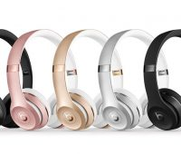 cyber-monday-wireless-headphones