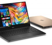 dell-xps-black-friday