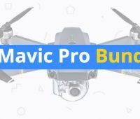 dji-mavic-pro-bundles