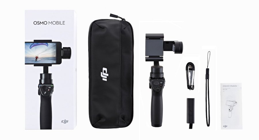 dji-osmo-black-friday