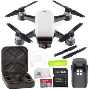 dji-spark-bundle-kit