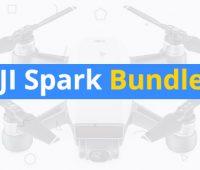 dji-spark-bundle-kits