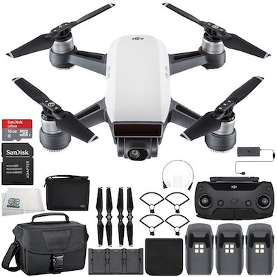 dji-spark-travel-bundle