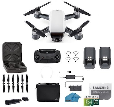 dji-spark-with-controller-bundle