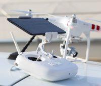 drone-range