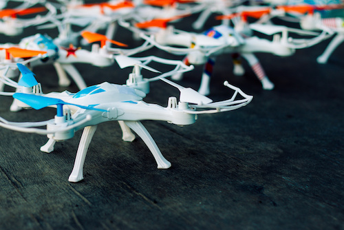 4k-drones