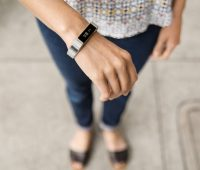 fitbit-cyber-monday