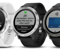 garmin-black-friday-deals