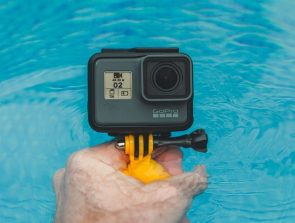 GoPro Cyber Monday Deals