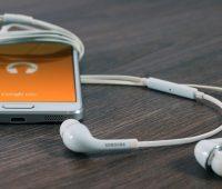 headphones-black-friday