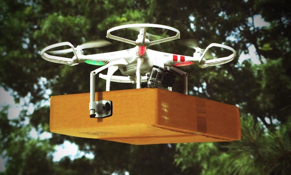 heavy-lift-drones