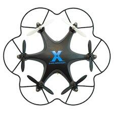 hexdrone