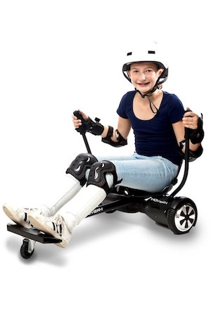 hover-1-hoverboard-buggy-combo-kit