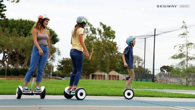 hoverboard-deal