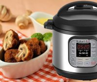 instant-pot-black-friday