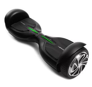 jetson-z5-hoverboard