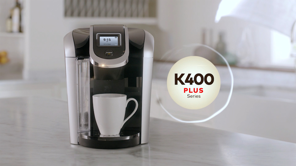 Keurig Cyber Monday Deals