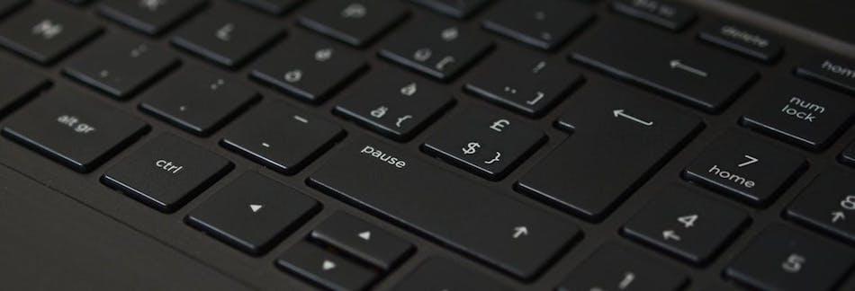 keyboard-black-friday
