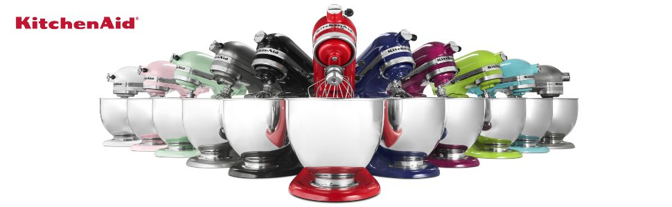 KitchenAid Black Friday Deals