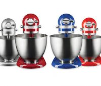kitchenaid-cyber-monday