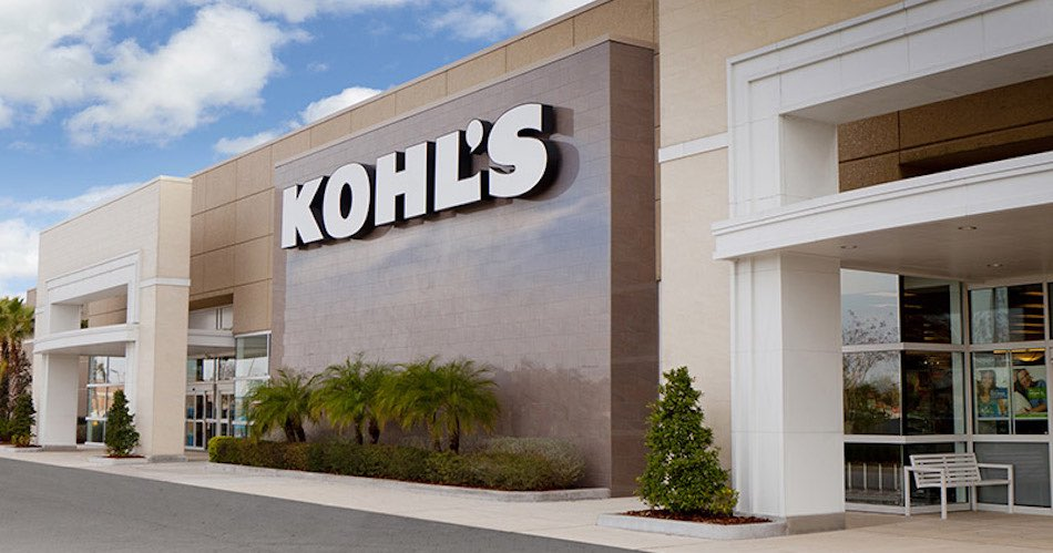Kohl's Black Friday 2018 Deals Are Out