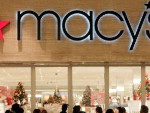 Best Macy's Black Friday Deals