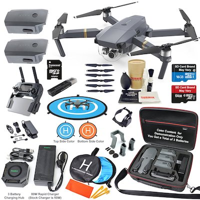 mavic-pro-bundle-carrying-case