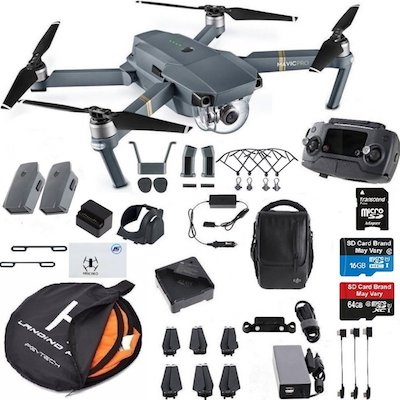 mavic-pro-extra-batteries-bundle