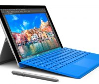 microsoft-surface-black-friday