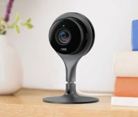 nest-cam-black-friday
