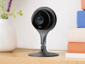 Nest Cam Black Friday Deals