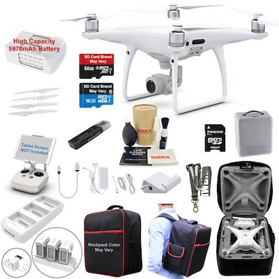 phantom-4-pro-bundle-with-accessories