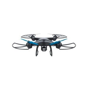 promark-gps-drone