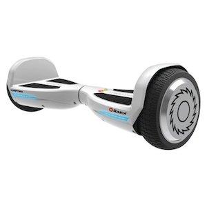 razor-hoverboard