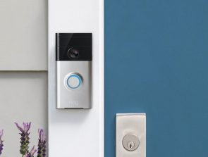 Ring Doorbell Cyber Monday 2018 Deals