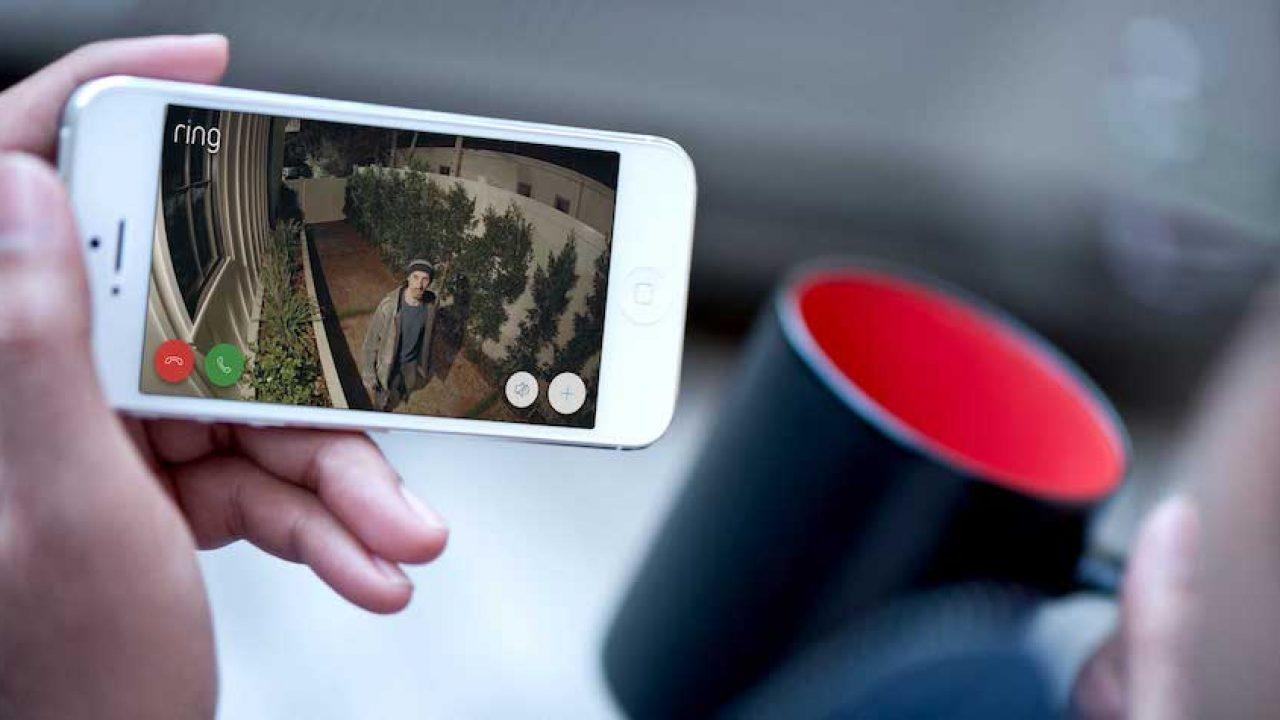 Black Friday Ring Doorbell Deals Released 3d Insider