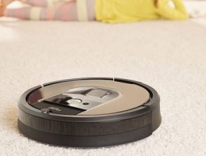 Roomba Cyber Monday Deals