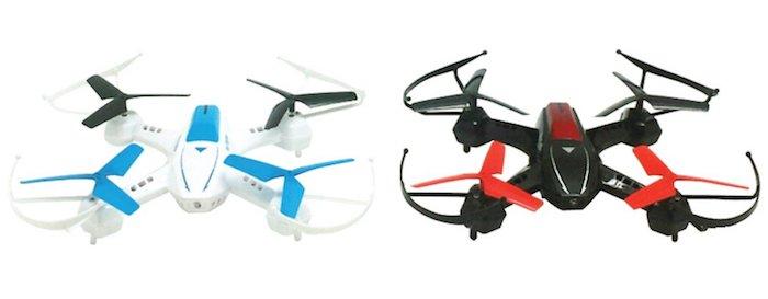 space-rails-quadcopter