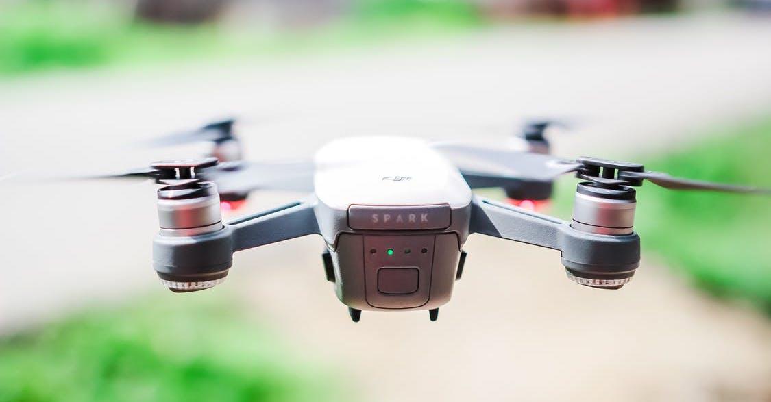 spark-drone-black-friday