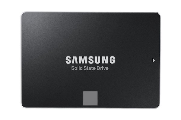 ssd-black-friday-samsung