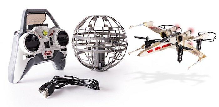 star-wars-drone-battle