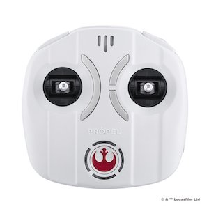 star-wars-drone-controller