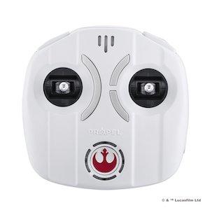 star-wars-drone-controller