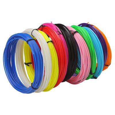 sunwin-abs-filament