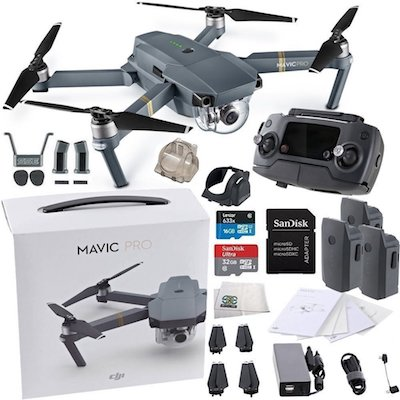 ultimate-mavic-pro-bundle