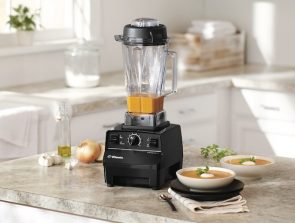 Vitamix Blenders Cyber Monday 2018 Deals